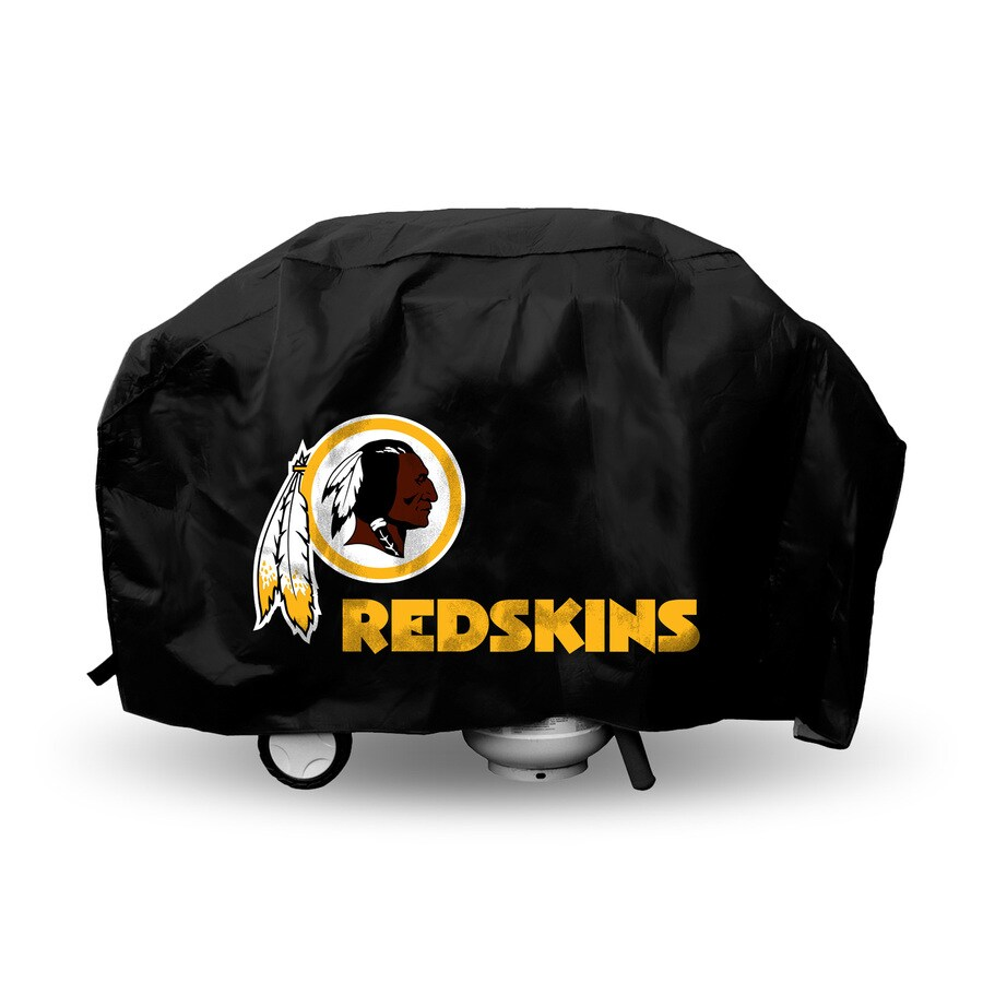 Rico Industries/Tag Express Washington Redskins Vinyl 68-in Cover