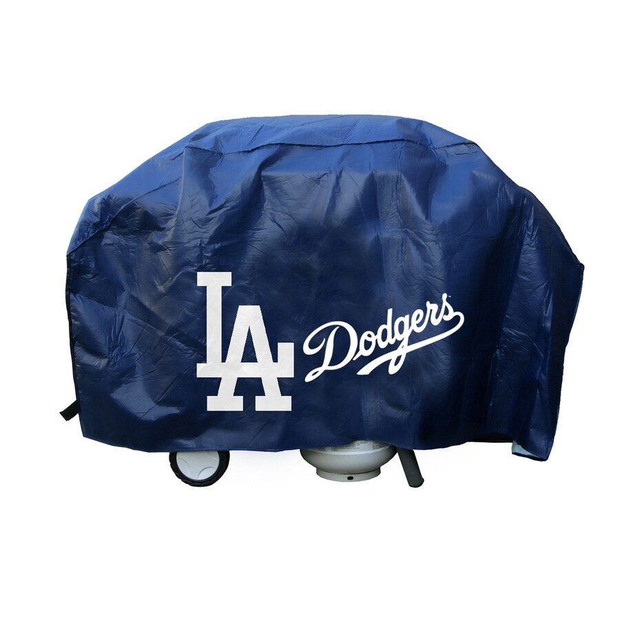 Los Angeles Dodgers Vinyl 68-in Cover