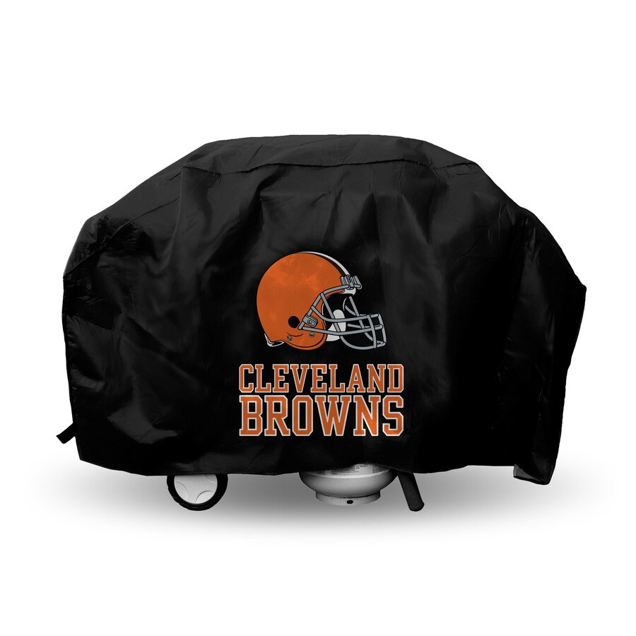 Rico Industries/Tag Express Cleveland Browns Vinyl 68-in Cover