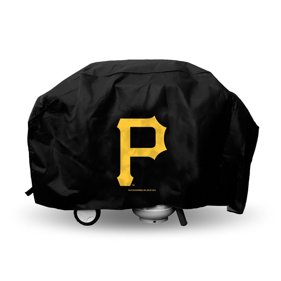 Rico Industries/Tag Express Pittsburgh Pirates Vinyl 68-in Cover