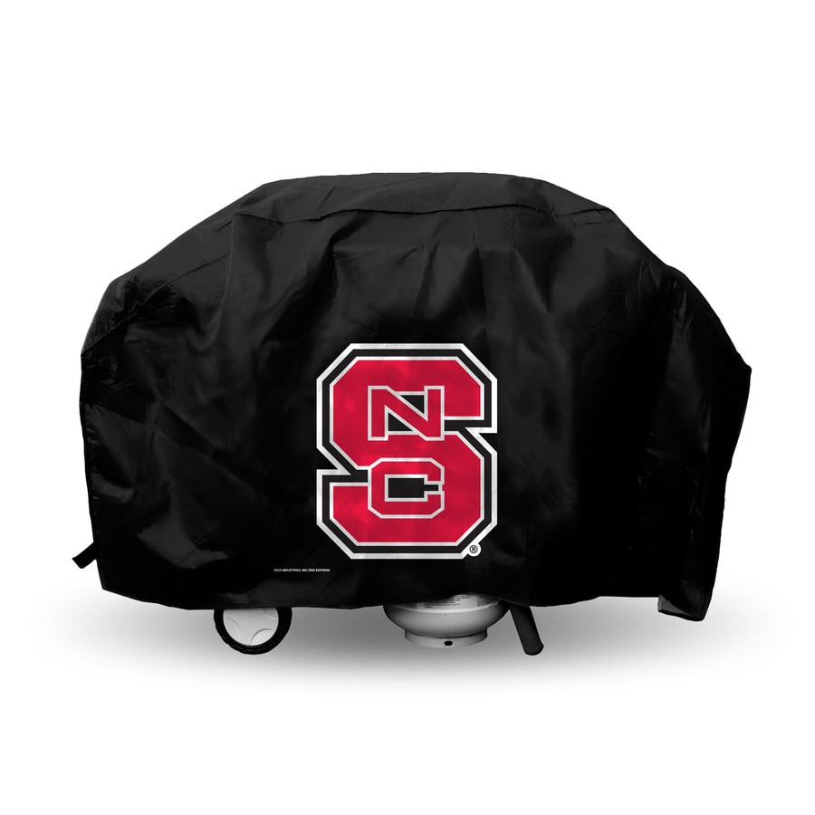 Rico Industries/Tag Express North Carolina State Wolfpack Vinyl 68-in Cover