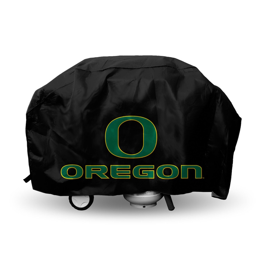 Rico Industries/Tag Express University Of Oregon Ducks Vinyl 68-in Cover