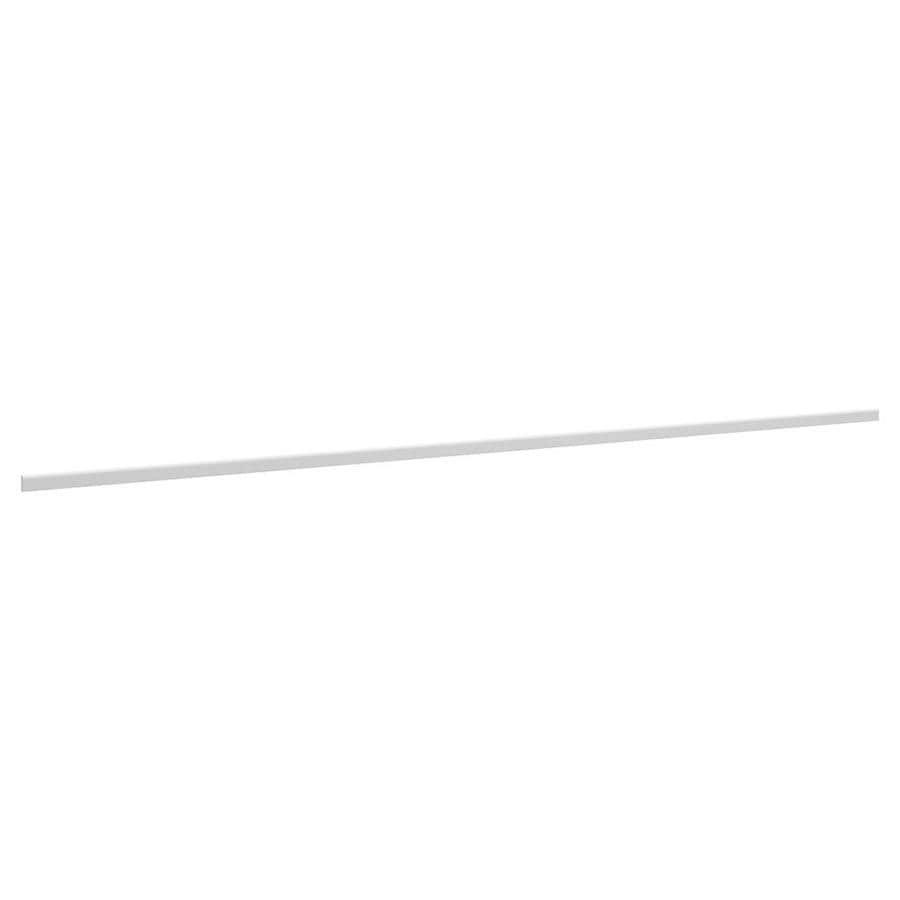 VILLA BATH by RSI White Vanity Fill Strip