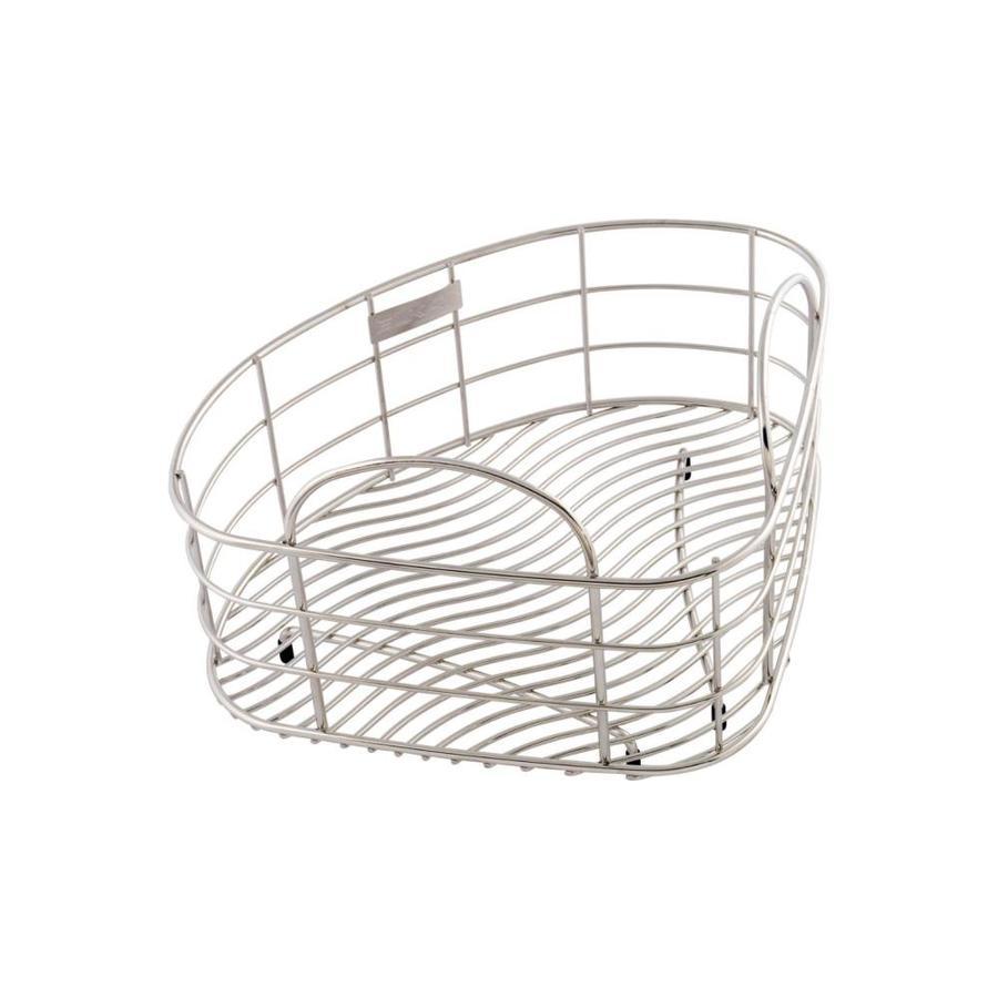 Elkay Metal Basket