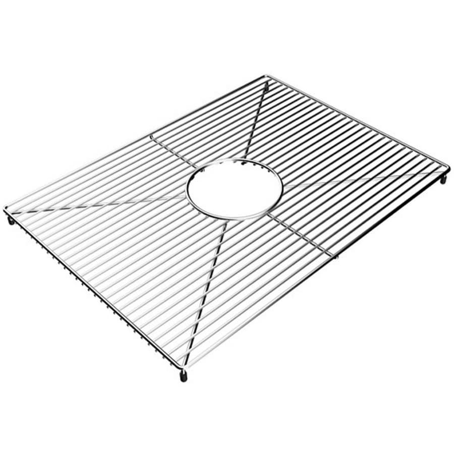 Elkay Avado 14.75-in x 20-in Sink Grid