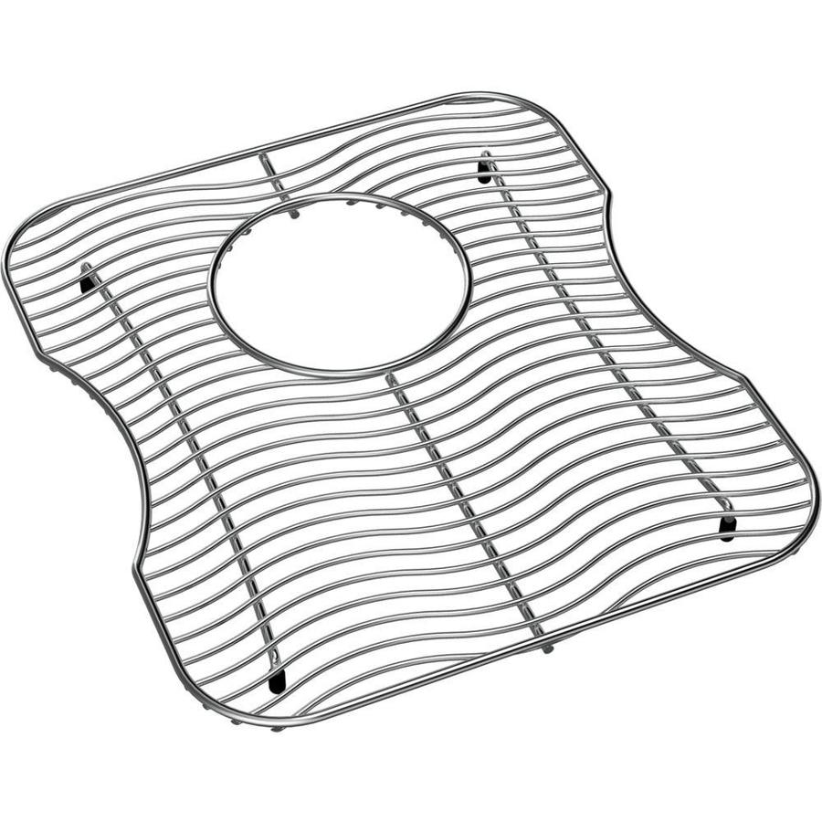 Elkay 12.5-in x 14.325-in Sink Grid