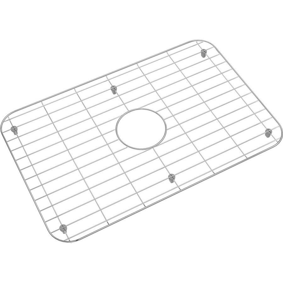 Elkay Dayton 22.75-in x 14.75-in Sink Grid