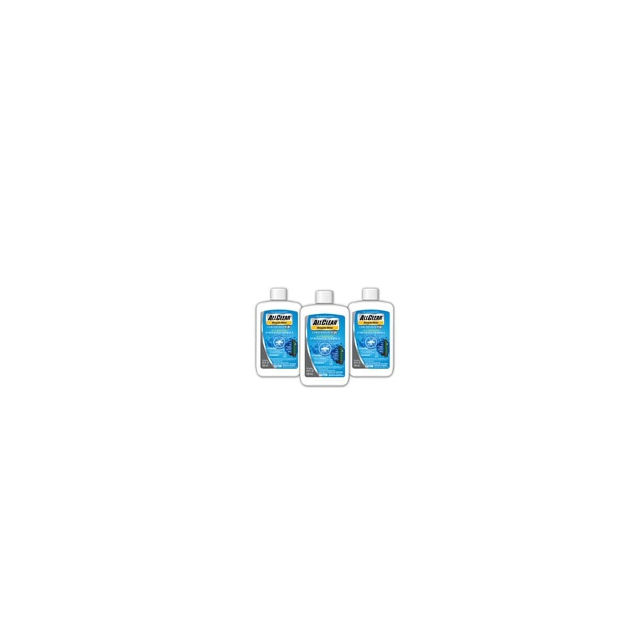 Terminix ALLCLEAR 3-Pack Synthetic Concentrate Mosquito Repellents