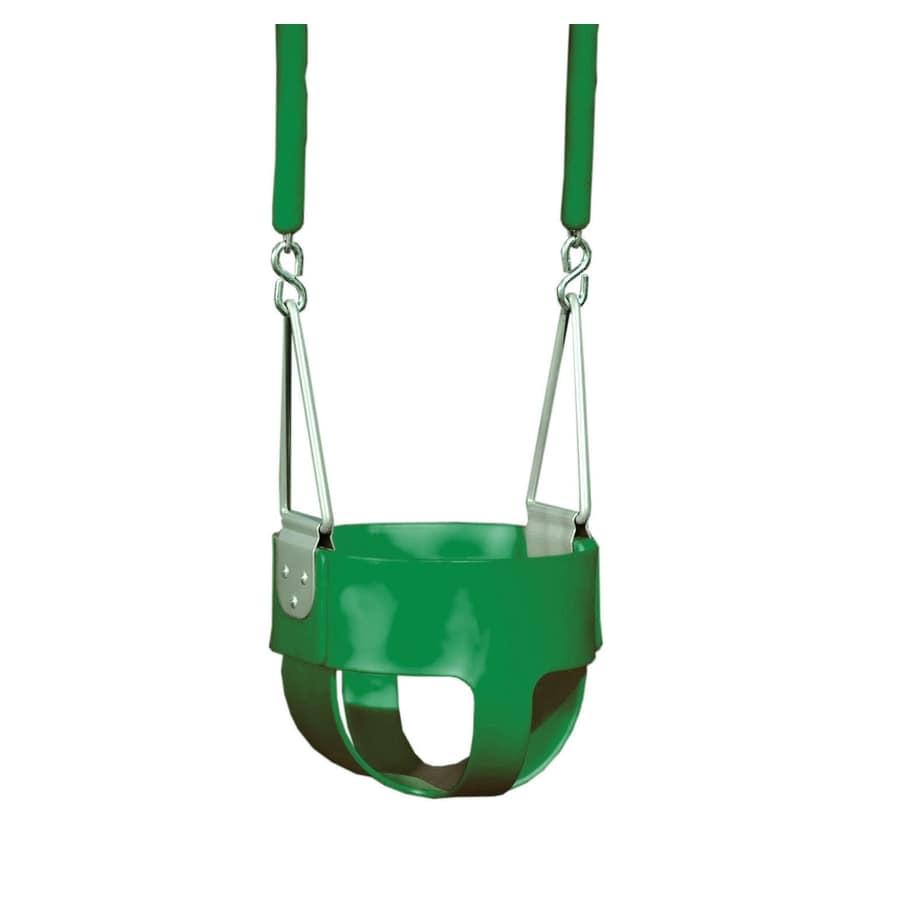 Heartland Green Infant Swing