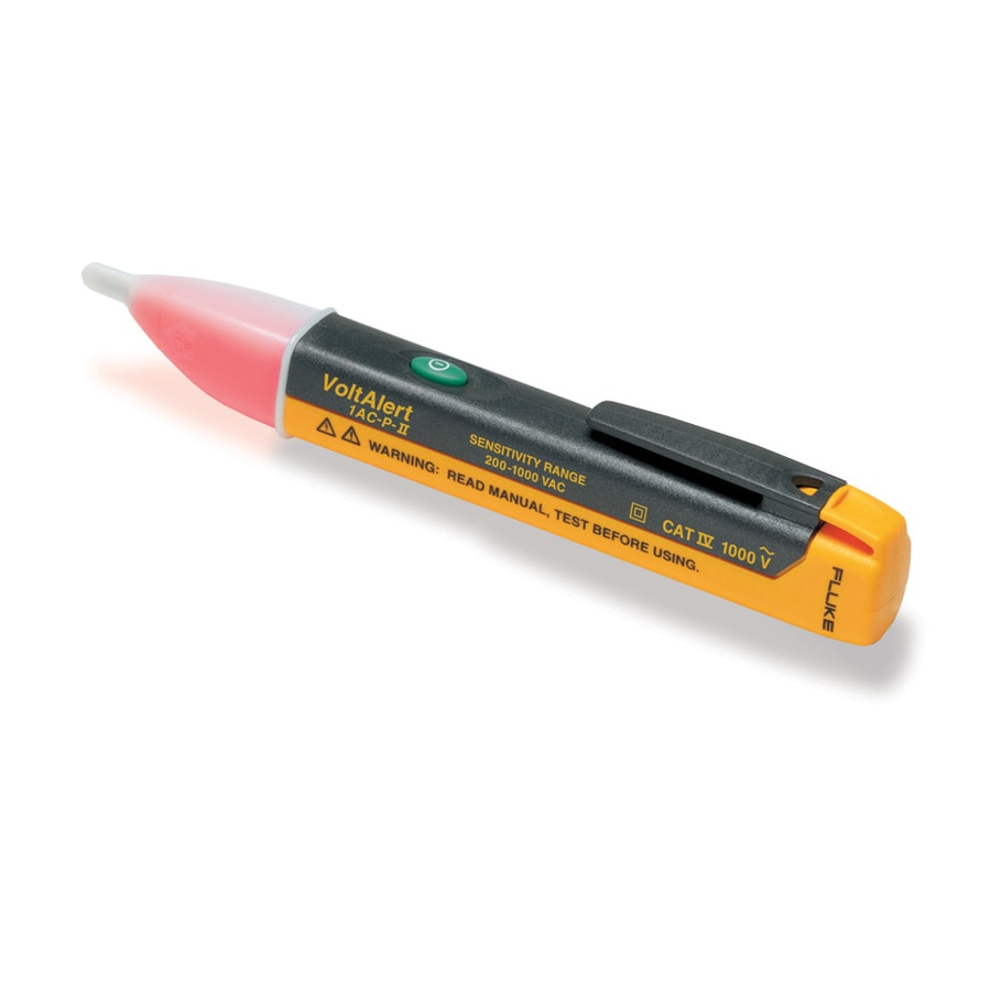 Fluke Digital Voltage Detector