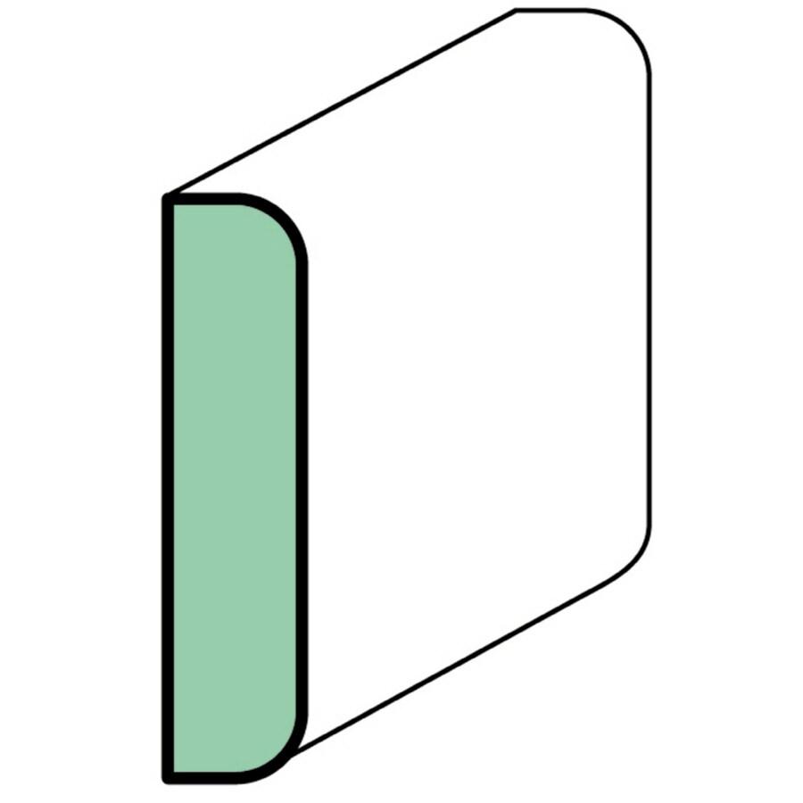EverTrue Window Moulding
