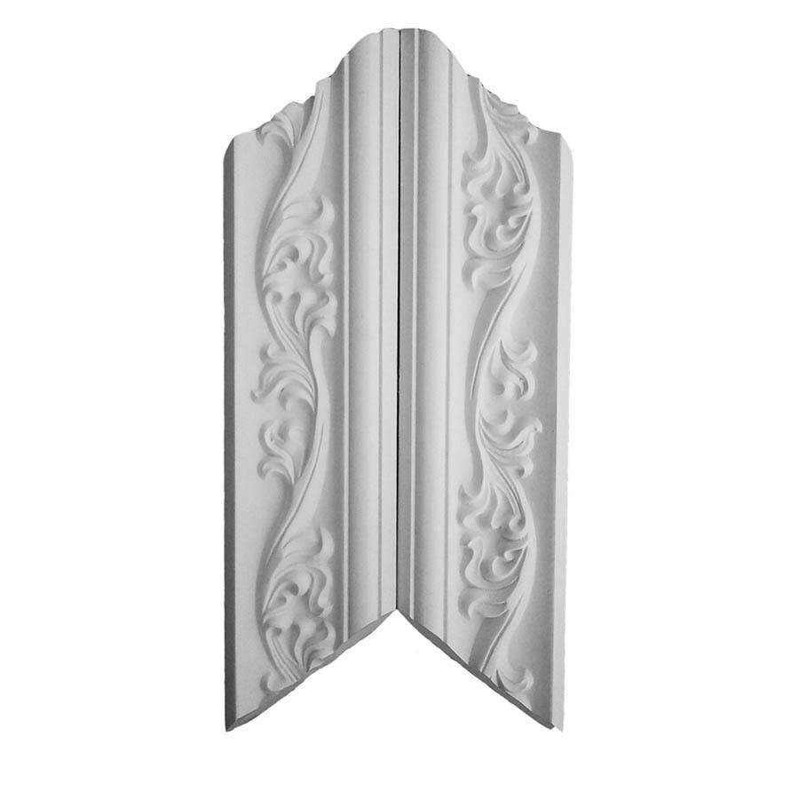 EverTrue Crown Moulding Blocks