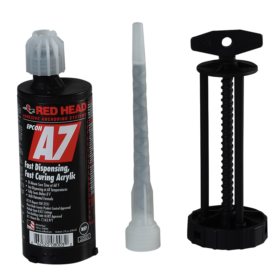 Creative Stair Parts 5-oz Construction Adhesive