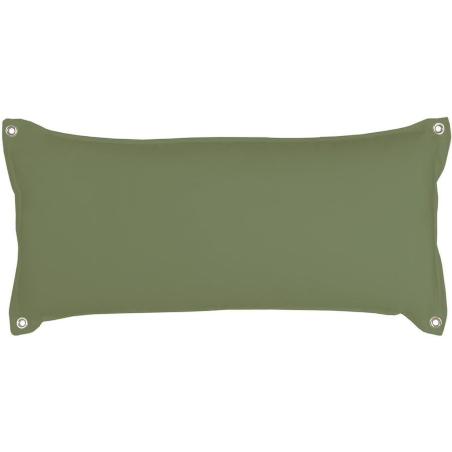 Pawleys Island Green Hammock Pillow
