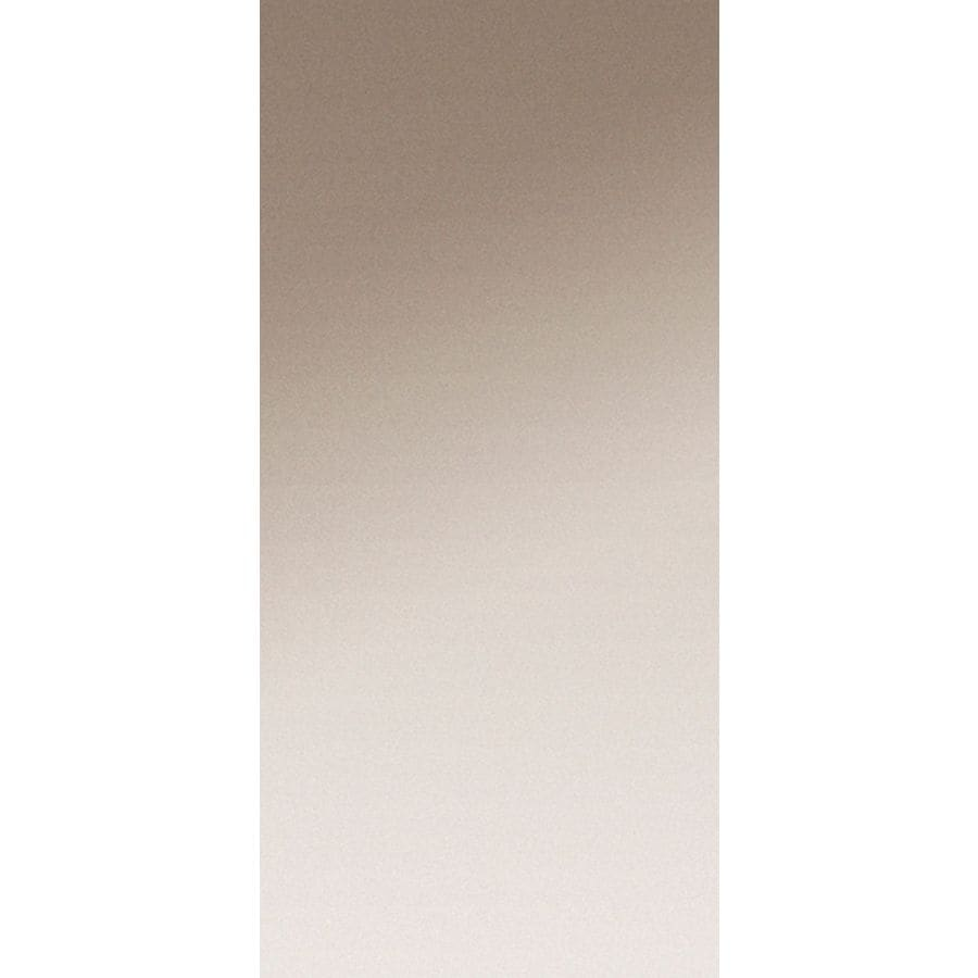 Pella Select 1/8-in x 30.906-in x 74.155-in Obscure Tempered Storm Door Glass