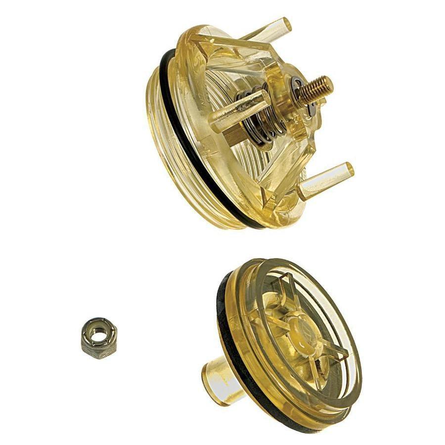FEBCO Vacuum Breaker Repair Part