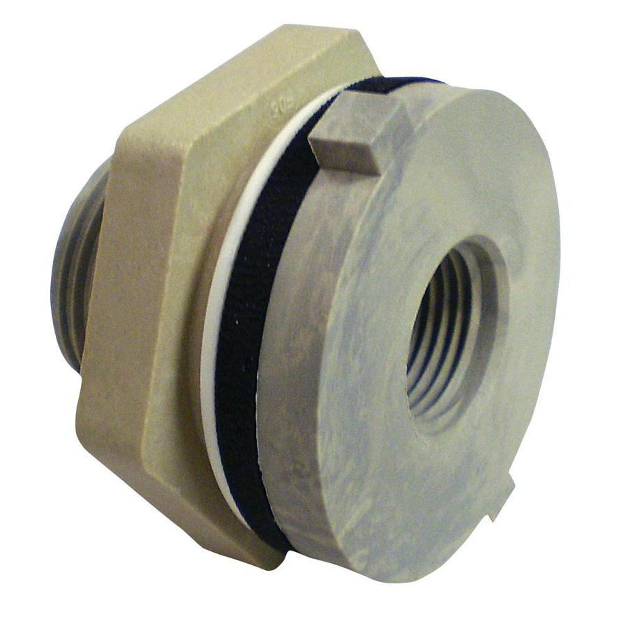 Shop watts in threaded adapter union fitting
