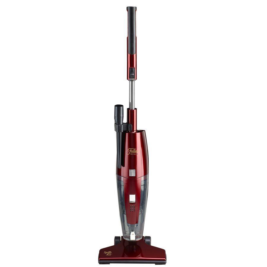 Fuller BRUSH Spiffy Maid Bagless Stick Vacuum