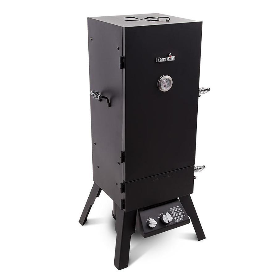 Masterbuilt MES B Digital Electric Smoker at Lowe's. Whether you're a beginner or a competition-ready pro, craft your backyard masterpiece without the hassle of propane. The MES B maintains theBrand: Masterbuilt.