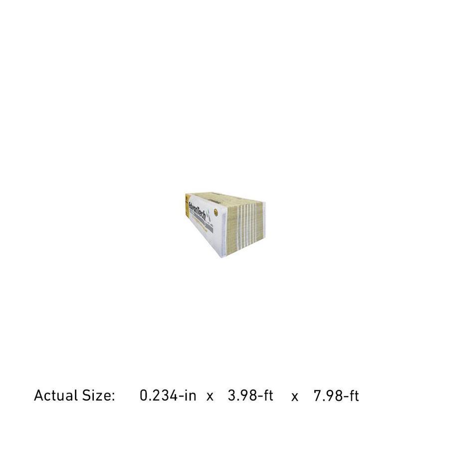 AdvanTech 1/2 CAT PS2-10 OSB