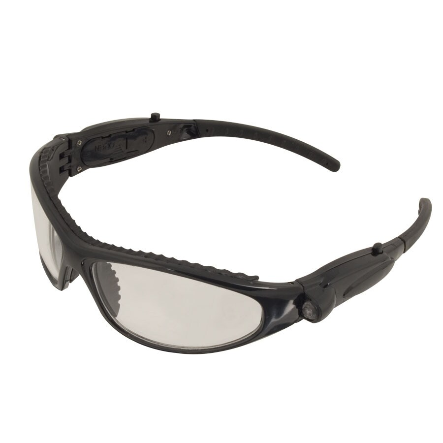 Kobalt LED Safety Eyelights
