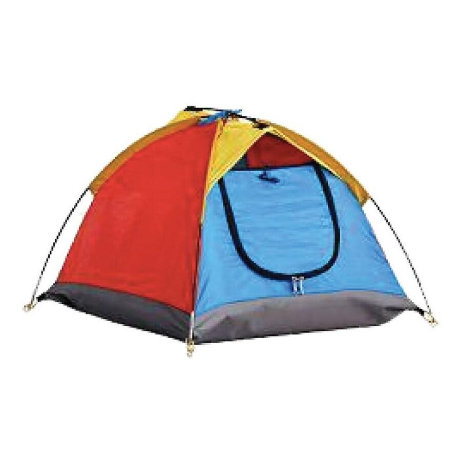 Gigatent Mini Explorer Dome Playhouse