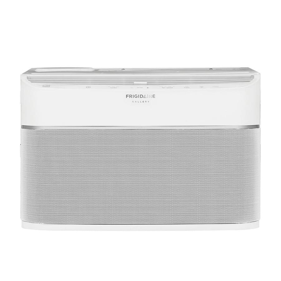 Window Air Conditioner Btu Air Conditioner New 42000btu