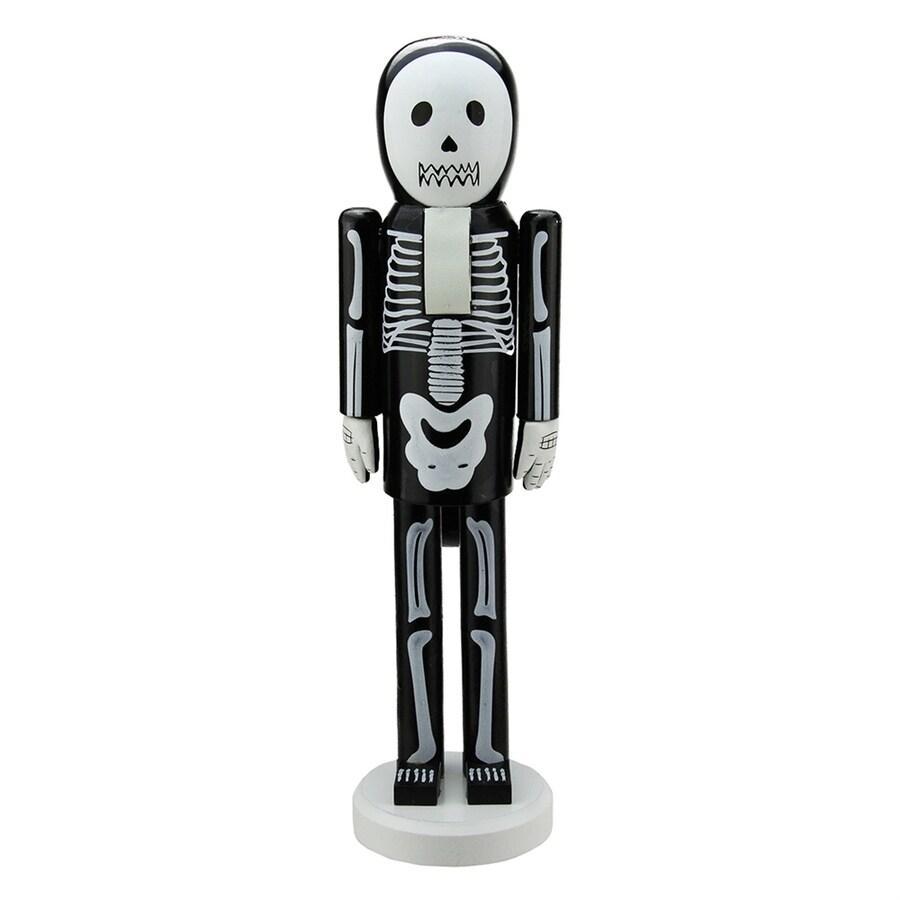 Northlight Tabletop Skeleton Figurine