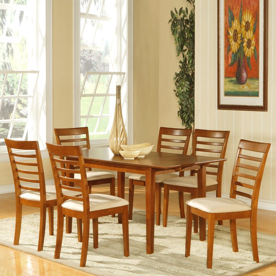 Value city furniture dining room