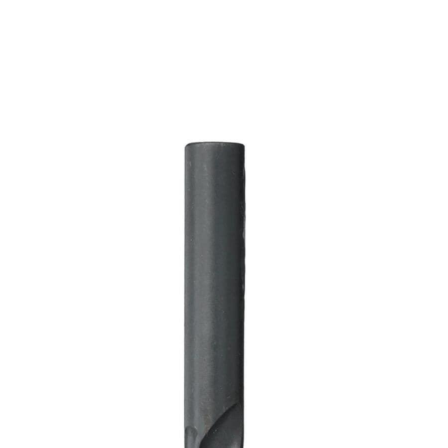 84811 Morse 111 M18 X 2.50 BOT D7 4FL BRT Made in