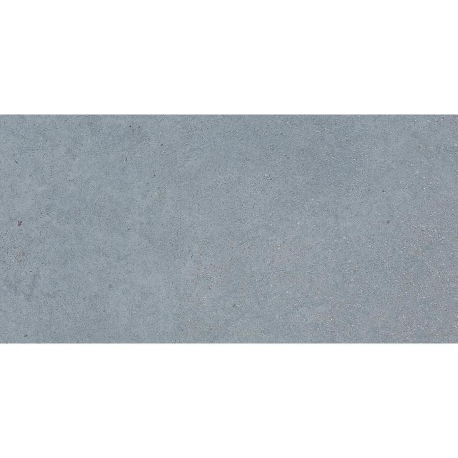 Babyface M/ädchen Rock Steel Blue 8208872