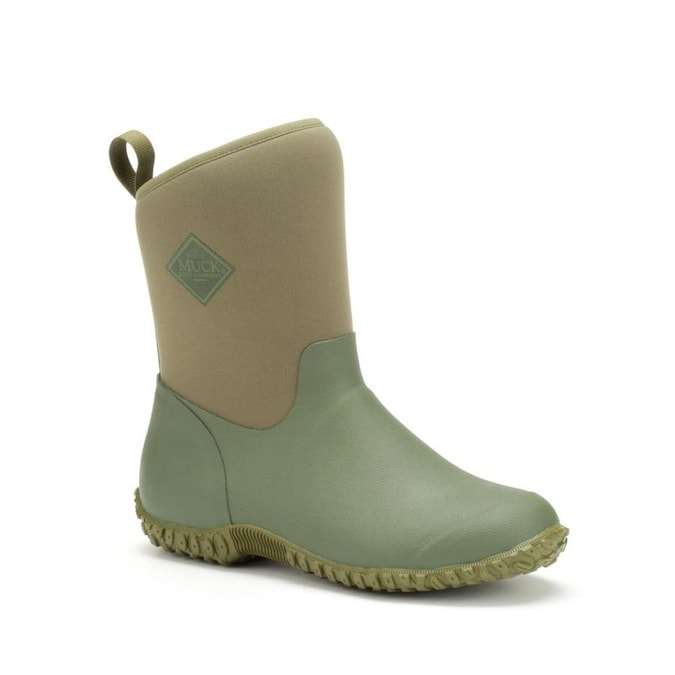The Original Muck Boot Company Size: 5 Womens Work Boot in ...