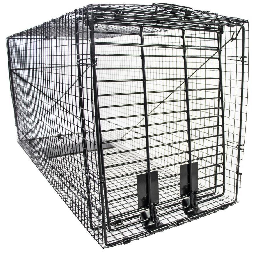 Suminey Humane Pi/ège /à souris /électrique pour rats 7 000 V anti-rongeurs Humane Kill//Catch Alive Pi/ège /à souris non toxique Noir