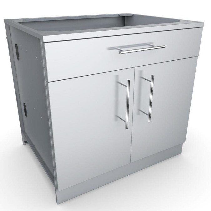 Sunstone Modular Outdoor Kitchen Designer Series Modular ...