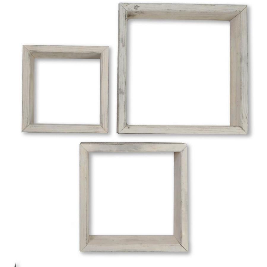 Arckstone Orac Decor Basixx Frame CB 500 white wall ceiling styrofoam