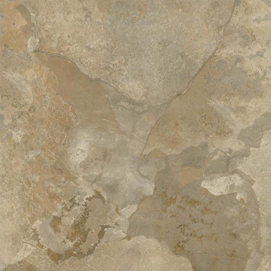 Marble Granite 20-Pack, Achim Home Furnishings FTVMA42320 Nexus 12-Inch Vinyl Tile 2-Set