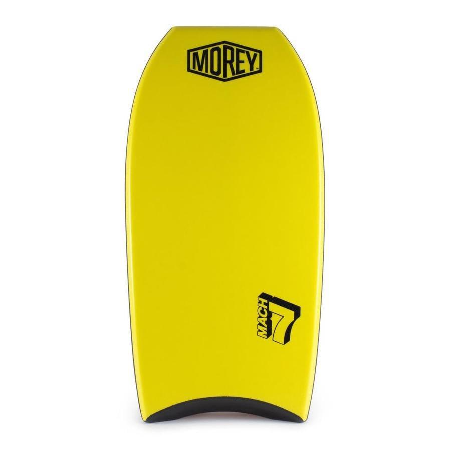 Wham-O Body Board Kahala 36 Slick Bottom 3PK TSA Adjustable Wrist Rope Water Boogie Body Board Kahala Pro 36 Lightweight Bodyboard with EPS Core Premium Leash