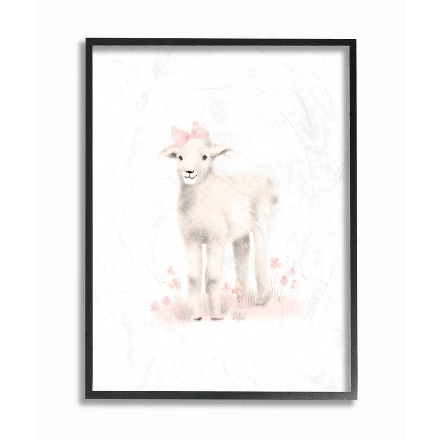 Valentine/'s Brushstroke Baby Bow Valentine/'s Day Pink Baby Bow  Toddler Bow Valentine/'s Day Headwrap Blush Pink Brushstroke Baby Bow