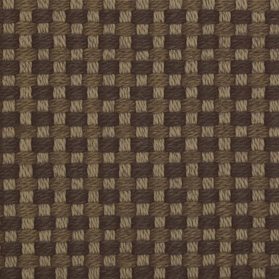 Dundee Deco Falkirk Mcgowen 26 6 Sq Ft Brown Vinyl Paintable Textured Tribal Self Adhesive Peel And Stick Wallpaper In The Wallpaper Department At Lowes Com