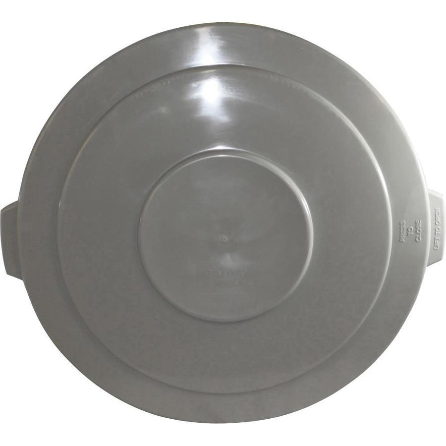 greitapigu.lt 15 Piezas de Repuesto para cenador de jard/ín Conector de Esquina para cenador de 3 x 6 m Pieza de Esquina de 25//19 mm