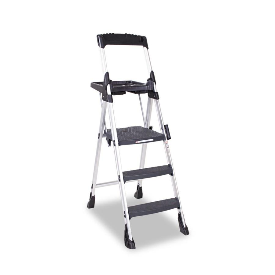 CSC11880PBLW1 Cosco Max Work Platform Project Ladder