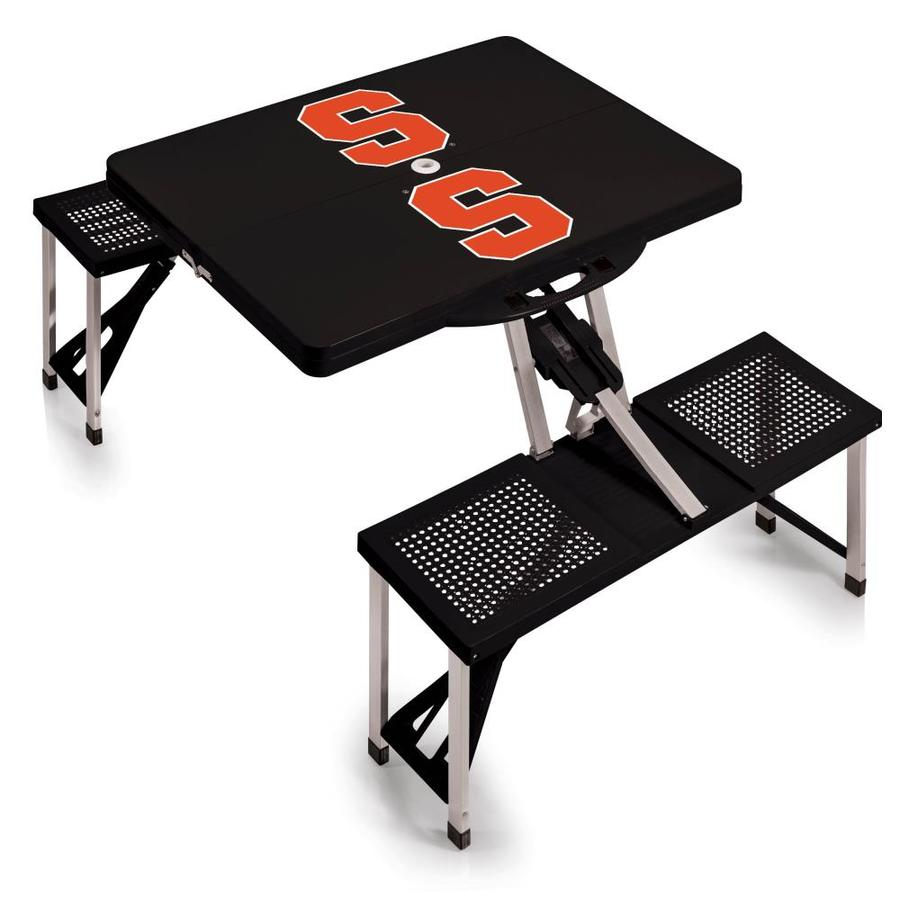 PICNIC TIME NCAA Army Black Knights Portable Fusion Chair