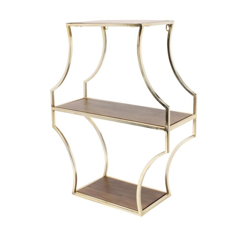 25mm Shelf Shelf Shelf Wall Shelf Solid Wood Length Game t.20cm thickness