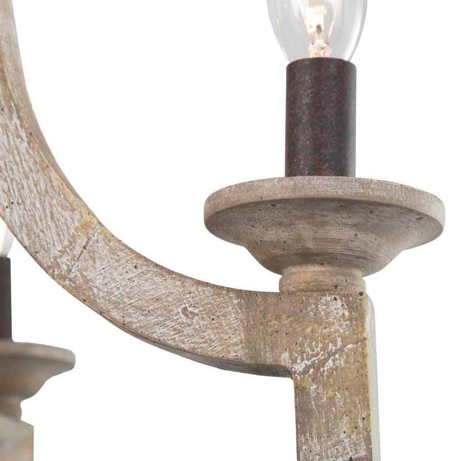 K.LSX Lustre LED Couloir Applique Vintage 16 Lumi/ères en M/étal Industriel Steampunk Luminaire Restaurant D/écoration Plafond pour Bar Caf/é Exposition Loft