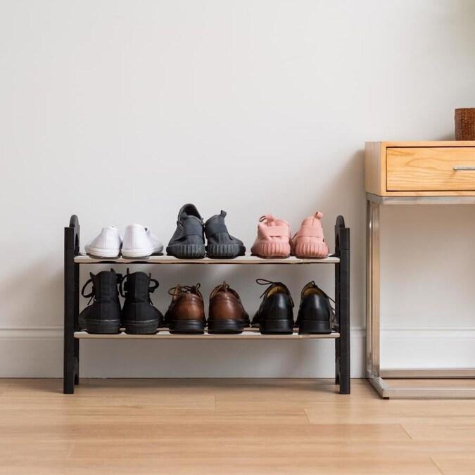 Creative Shoe Storageideas