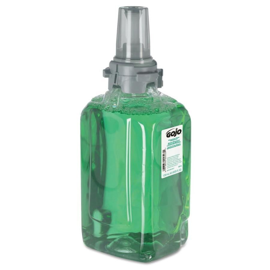 PURELL 3-Pack 42-fl oz Foaming Botanical Hand Soap