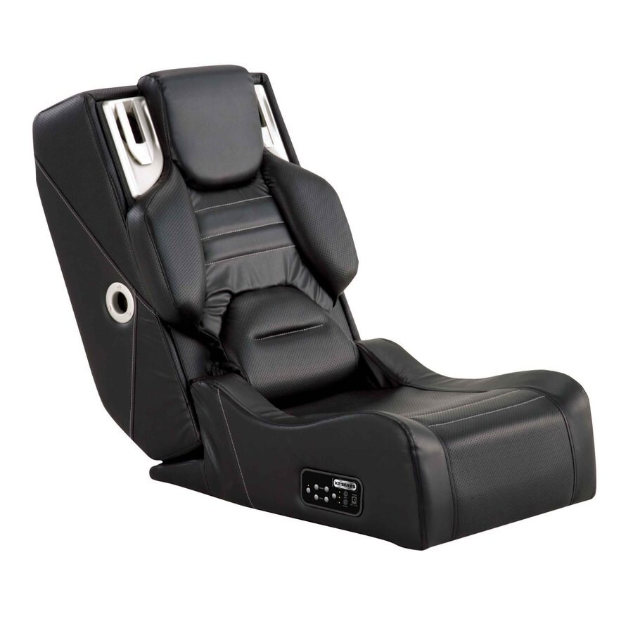 XP 11.2 Gaming Chair