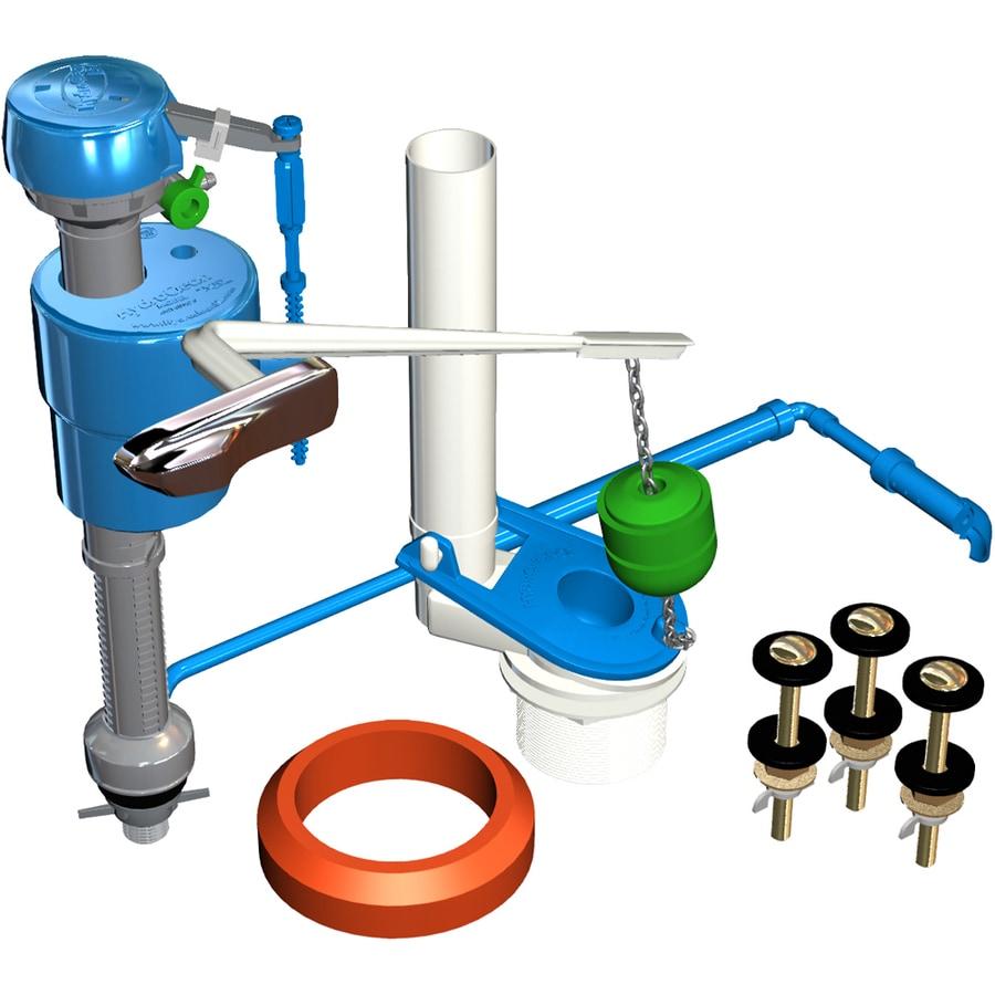 shop danco repair kit for toilets at