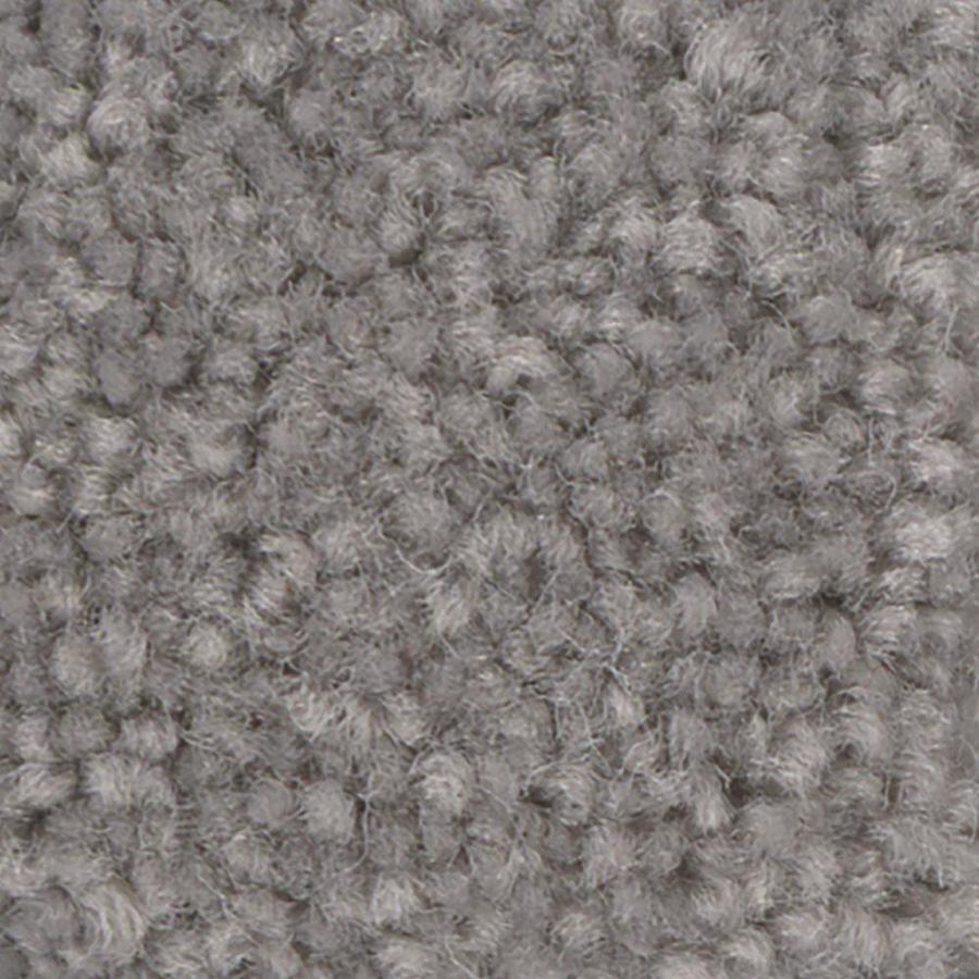 Shaw Intuition III Stainless Textured Indoor Carpet