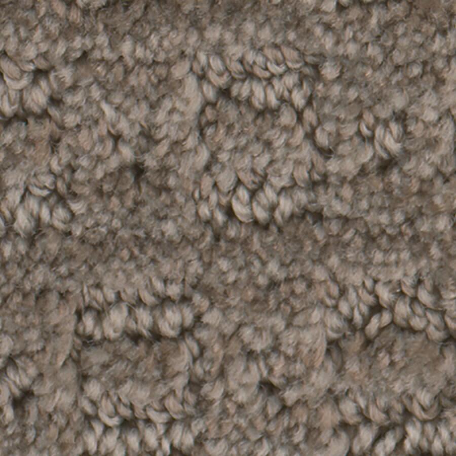 STAINMASTER Active Family Splash Town City Skyline Pattern Indoor Carpet